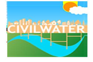 CivilWater