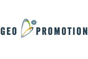 Geo-promotion