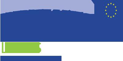 interreg Lysis logo