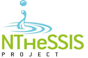 NTheSSIS project