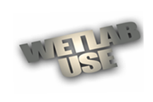 Wetlab Use