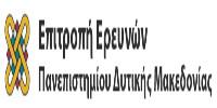 epitropi-greveon-1