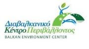 i-bec-logo2