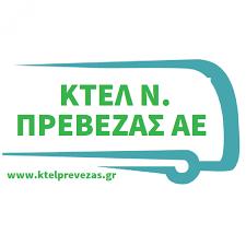 ΚΤΕΛ Πρέβεζας