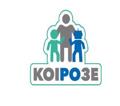 koiro3e logo